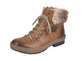 Remonte női csizma (R7975 02) Panama cipő webshop